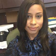 Monique G.