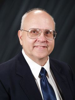 Frederick K.