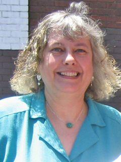 Jeanette O