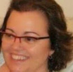 Maria Do Carmo C.