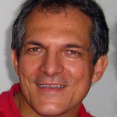 Stefano P.