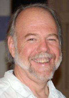 Kent D.
