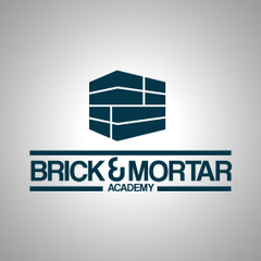 Brick & Mortar A.
