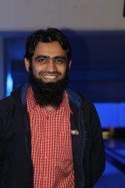 Quazi Mohd Nashit N