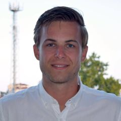 Anders F.