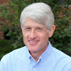 Dean E.