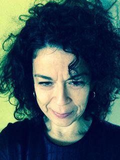 Silvia U.