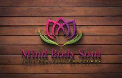 Mind Body S.