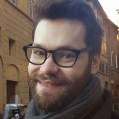 Matt T.