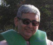 Ravindra H.