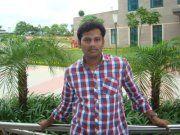 D. Ramesh K.