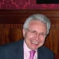 Jean Jacques C.