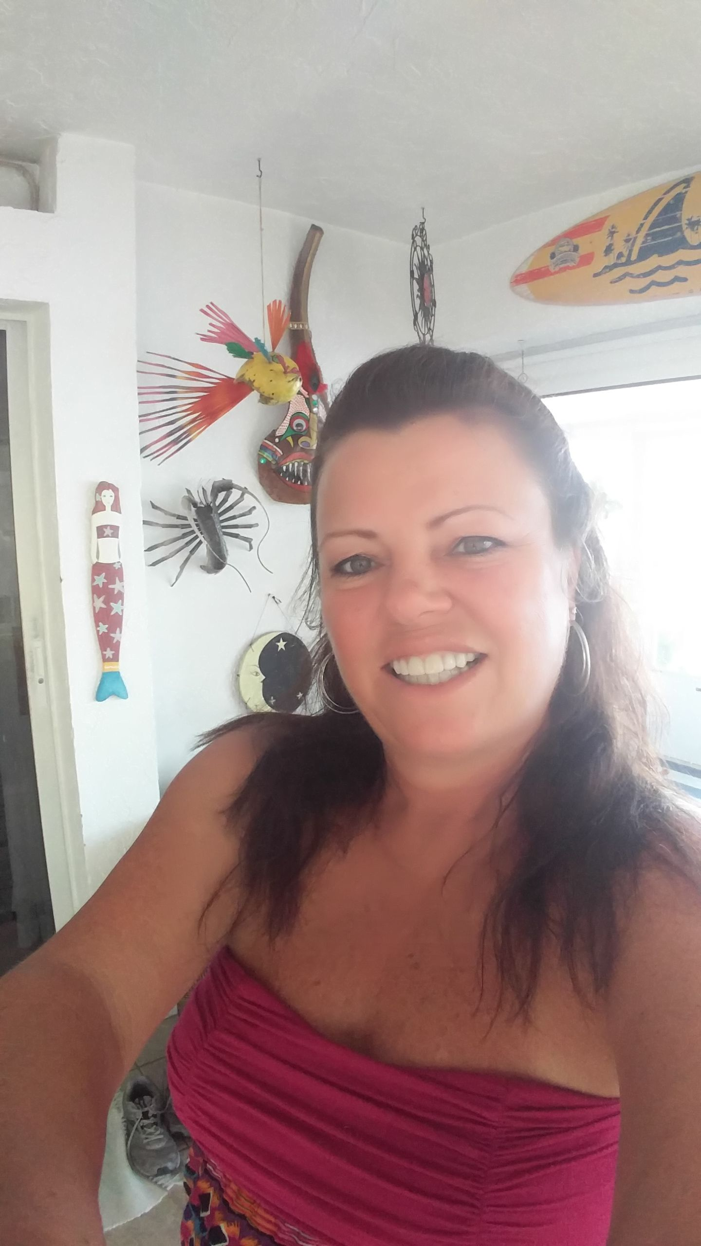 clearwater beach single parent dating site Are you a single man in clearwater, fl local dating service for men at idating4youcom find women without partners incredibly easy & fast.
