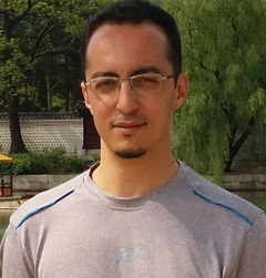 Abdel N.