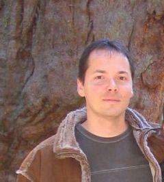 Damien C.