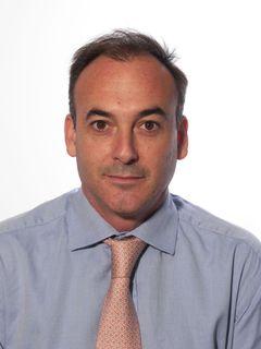 José Félix Nieto V.