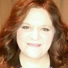 Julie S C.
