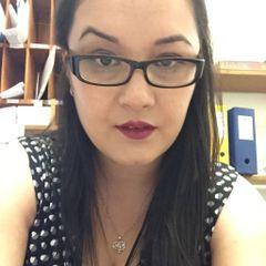 Melissa G.