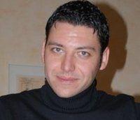 Maurizio Di P.