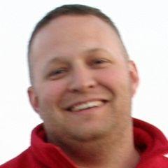 Shawn W.