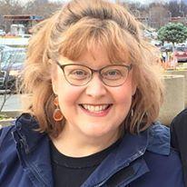 Mary K. Todd T.