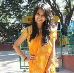 Sai Priya K.