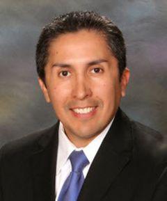 Gary Michael Y.