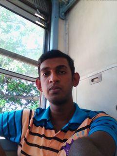 Dulanjaya P.