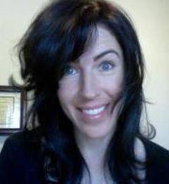 Carol Kehela M.