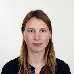 Katarzyna Ł.