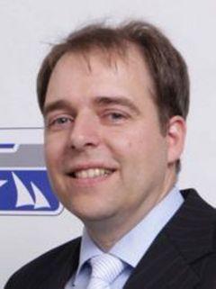 Jürgen Z.