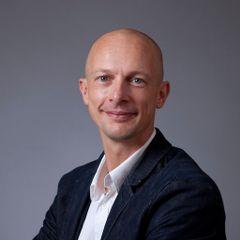 Martijn T.