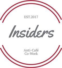 Club Insiders (.
