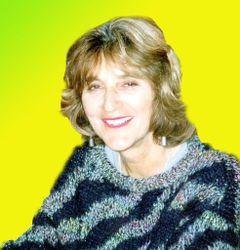 Lynn F.