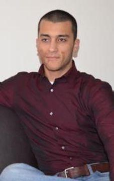 Ismail A.