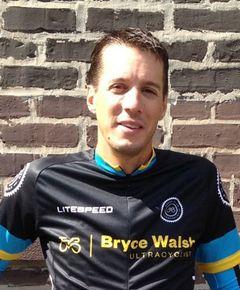 Bryce W.