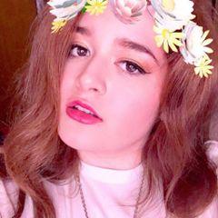 Kathya D.