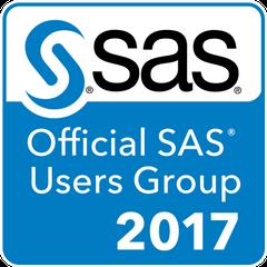 Cleveland SAS Users G.