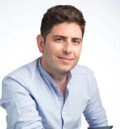Mathieu P.
