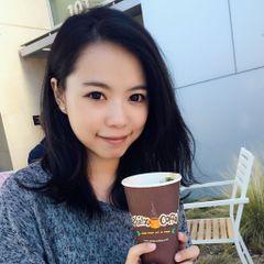 Jia Xuan L.