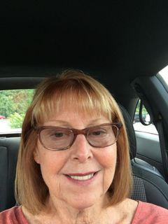 Barbara M D.