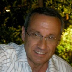 Vincenzo A.