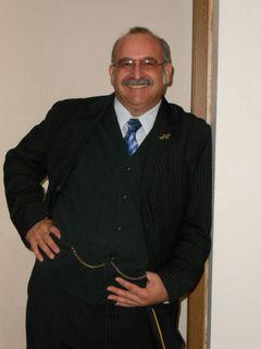 Paul A. B.