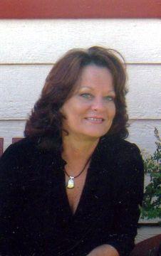 Deanne G.