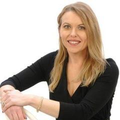 Gretchen Lindlau- R.