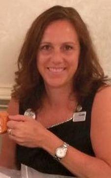 Lynda L.