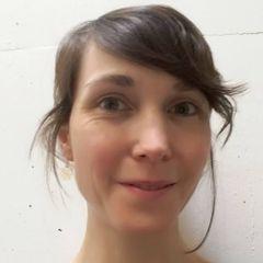 Hilde Van de P.