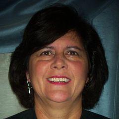 Lynn A.