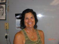 Julie D.