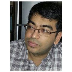 Kamal P.